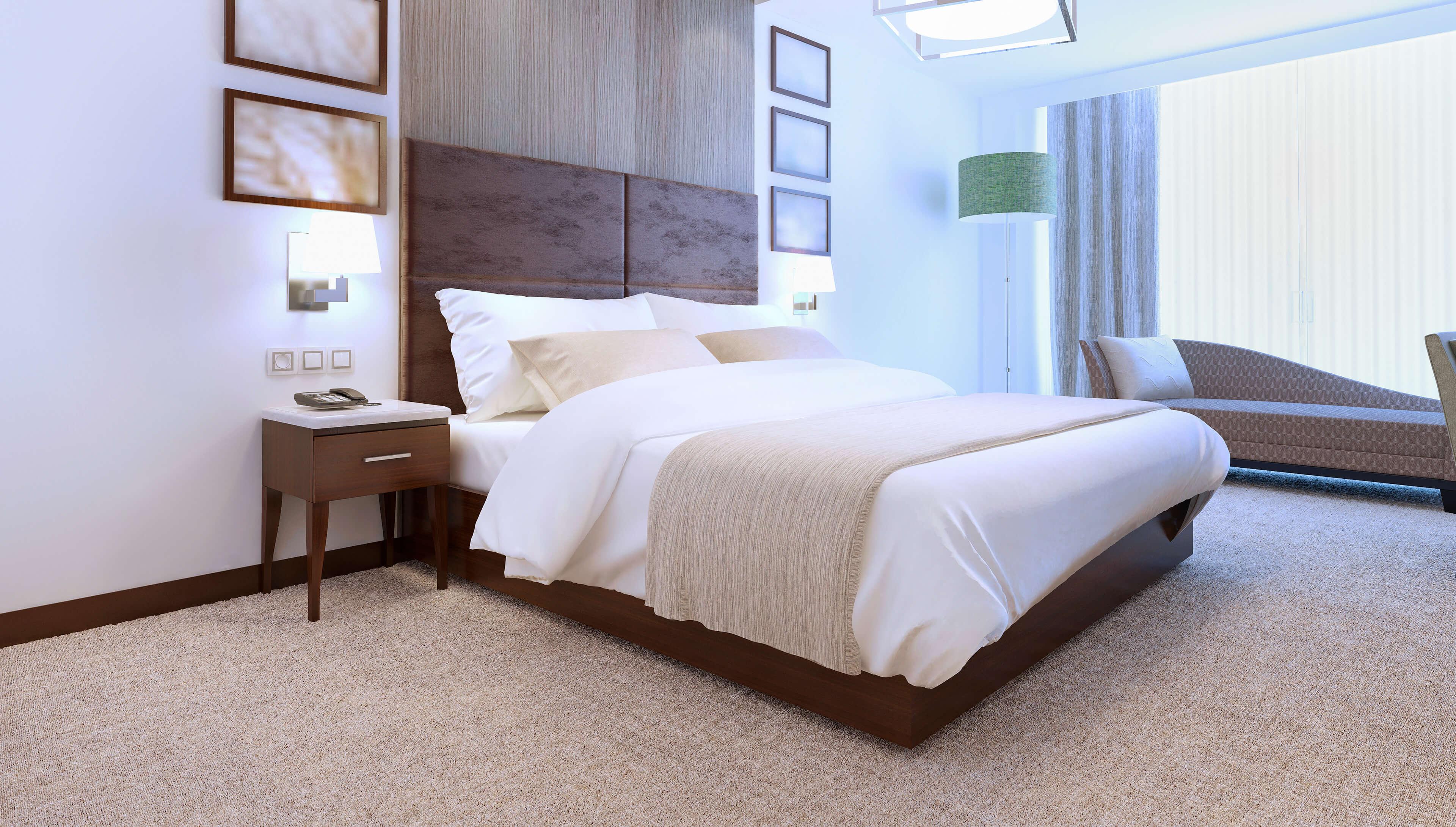 adding laminate wood floor to adjacent room with hardwood