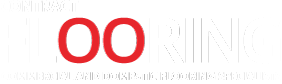 Flooring Cornwall