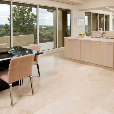 Flooring Cornwall - Kitchens